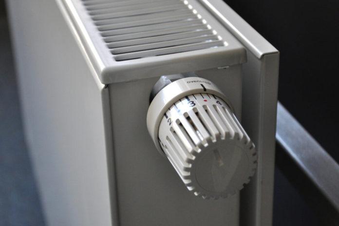 Ogrzewanie – gaz ziemny czy płynny