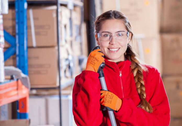 Sprzątanie po budowie - samodzielnie czy z firmą